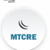 Entrenamiento MTCRE Oficial Online.