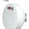 PS-10900-34-06-DP-UHP