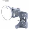 Bundle SH-5800-13-60-DP_NetMetal 5