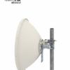 UHP-5800-30-06-DP