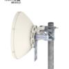 UHP-5800-25-03-DP