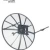 PV-5800-38-20-DP