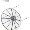 PV-5800-42-30-DP