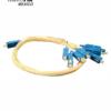 CA26 OSP9-06108U