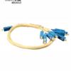 CA26 OSP9-06116A