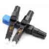 Conector Rápido de Fibra SC – UPC