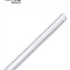 Fundas de protección de fibra – 60 mm x 2,0 mm – (Paquete con 100 unidades)