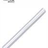 Mangas de protección de fibra: 45 mm x 2,0 mm (paquete de 100 unidades)