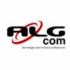 Soluciones ALGcom para tu proveedor de internet