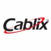 Ventajas de los productos de Fibra óptica de Cablix